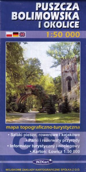 mapa-rawki-puszcza-bolimowska-okolice-1