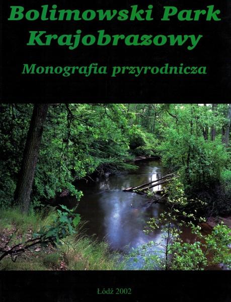 monografia-bolimowskiego-parku-krajobrazowego_1